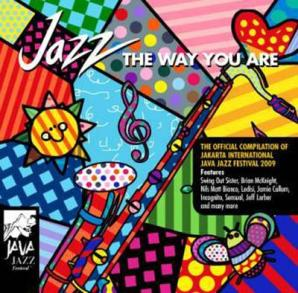 Jazz-The-Way-You-Areweb